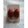 PANETTO FIMO CLASSIC Turchese n.32