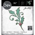 BIGZ DIE - RAMO EUCALYPTUS 663359