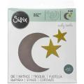 SIZZIX BIGZ DIE - RICCIO-HEDGEHOG 2- 663584