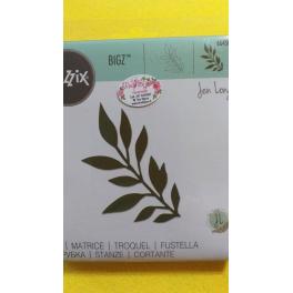 FUSTELLA BIGZ DIE - BRADIPO-SLOTH 663334
